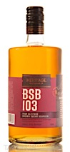 Heritage Distilling Co. BSB 103 Flavored Whiskey