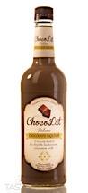 ChocoLat ChocoLat Liqueur
