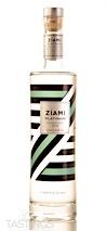 Zíami Platinum Rum