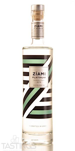 Zíami