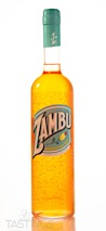 Zambu Brazilian Buzz Button Inspired Liqueur