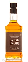 James Younger Tennessee Sour Mash Whiskey