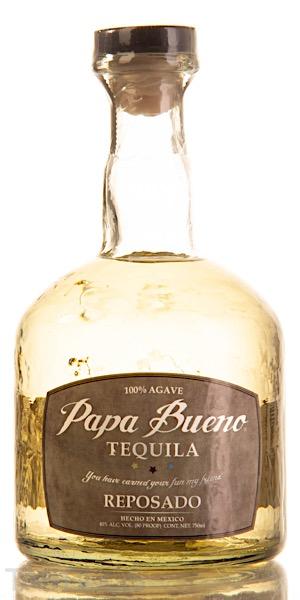 Papa Bueno