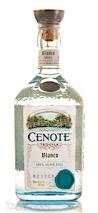 Cenote™ Blanco Tequila