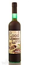 Great Lakes Distillery Good Land Coffee Liqueur
