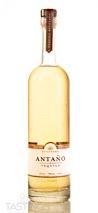 Antano Reposado Tequila