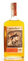 Capmaker Bourbon Whiskey