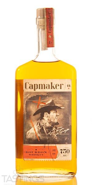 Capmaker
