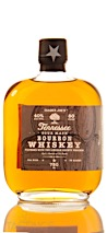 Trader Joes Tennessee Whiskey