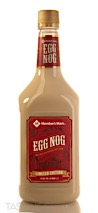 Members Mark Limited Edition Egg Nog
