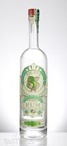 Big 5 Coconut Rum