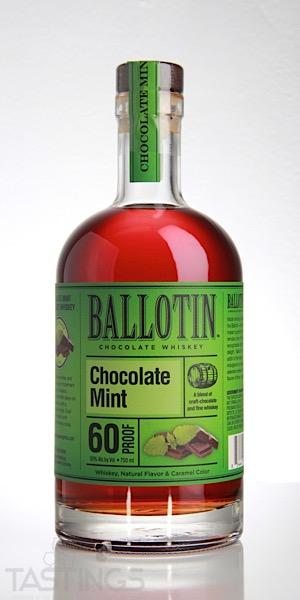 Ballotin