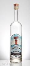 Roofraiser Vodka