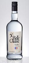 Belle Chasse Vodka
