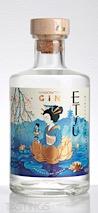 Etsu Handcrafted Gin