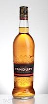Tanduay Asian Gold Rum