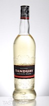 Tanduay Asian Silver Rum