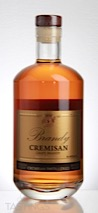 Cremisan Wine Estates 35 Year Old Brandy
