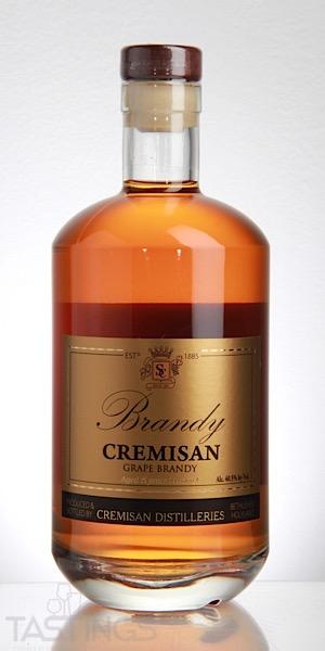 Cremisan Wine Estates