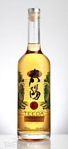 Teeda Japanese Rum