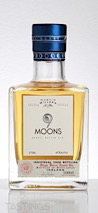 Martin Millers 9 Moons Barrel Rested Gin