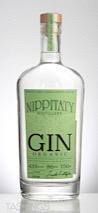 Nippitaty Distillery Gin