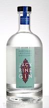 Jack Pine Gin