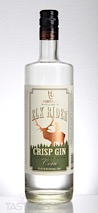 Heritage Distilling Co. Elk Rider Gin