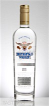 Kharaso Vodka