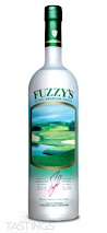 Fuzzy's Ultra Premium Vodka