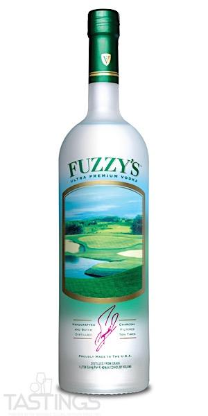 Fuzzy's Ultra Premium