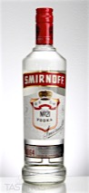 Smirnoff No.21 Vodka