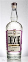 Dixie Wildflower Honey Flavored Vodka