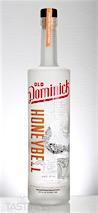 Old Dominick Distillery Honeybell Citrus Vodka