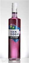 Van Gogh Acai-Blueberry Vodka