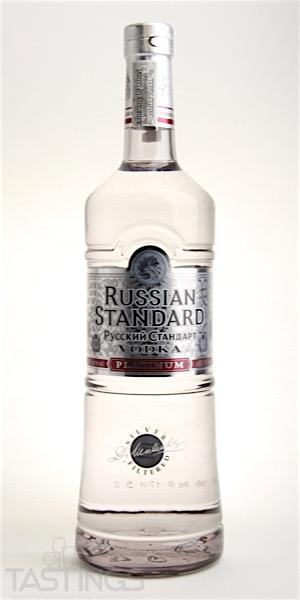 Russian Standard