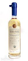 Tierra Noble Reposado Tequila