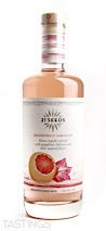 21 Seeds Grapefruit Hibiscus Tequila