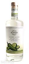 21 Seeds Cucumber Jalepeño Tequila