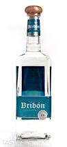 Bribon Blanco Tequila
