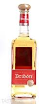 Bribon Añejo Tequila