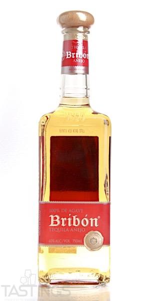 Bribon