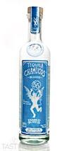 Chamucos Diablo Blanco Tequila