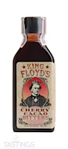 King Floyds Cherry Cacao Bitters