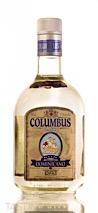 Columbus Blanco Rum