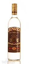 Denizen 3 Year Old White Rum