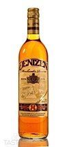 Denizen Merchants Reserve 8 Year Old Rum