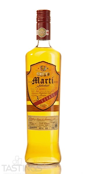 Martí