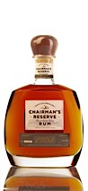 Chairmans Reserve 1931 Rum