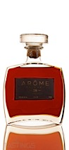 Arôme 28 Year-Old Rum
